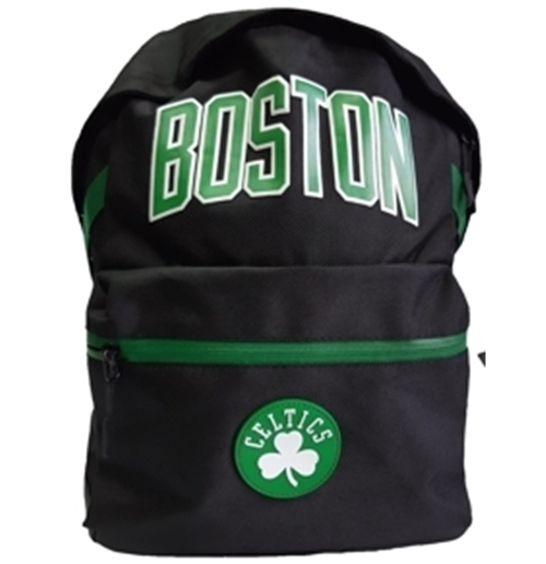 Rucksack Boston Celtics  344008