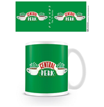 Tasse Friends  344459