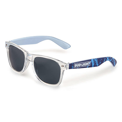 Bud Light Sonnenbrille