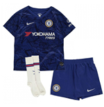 Chelsea Mini Kit 2019-2020 Home