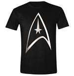 T-Shirt Star Trek  347814
