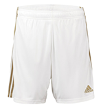 Real Madrid Shorts 2019-2020 Home (Weiss)