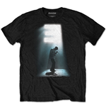 Eminem T-Shirt unisex - Design: The Glow