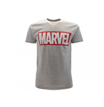 Marvel superheroes T-Shirt - MAR1.GR