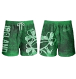 Badehose Irland Rugby 349524