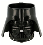 Star Wars 3D Tasse Darth Vader