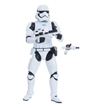 Star Wars Vintage Collection Actionfigur First Order Stormtrooper 10 cm