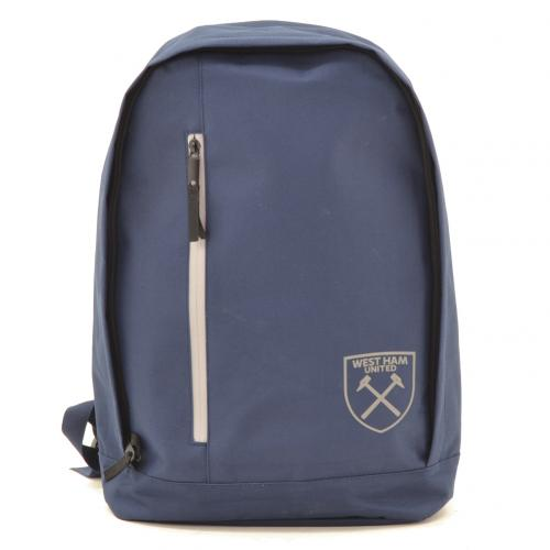 Rucksack West Ham United 351328