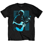 Ed Sheeran T-Shirt unisex - Design: Chords