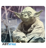 Mouse Pad Star Wars 353310