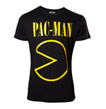 T-Shirt Pac-Man 353817