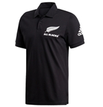 Polohemd All Blacks 357946