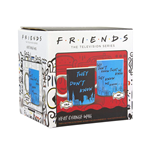 Tasse Friends  359092
