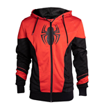 Sweatshirt Spiderman 359554