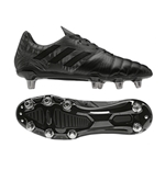 Rugbyschuhe All Blacks 359694