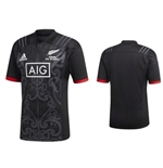 T-Shirt All Blacks 359696