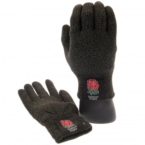 Handschuhe England Rugby 359875