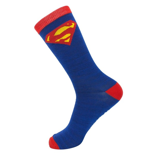 Superman Kostüm