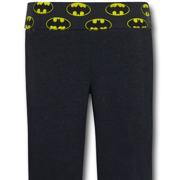 Batman Trainingshose für Frauen