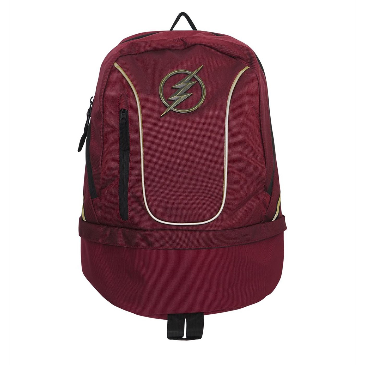 The Flash Rucksack