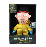 Breaking Bad Jessie Talking Plush PLÜSCHFIGUREN