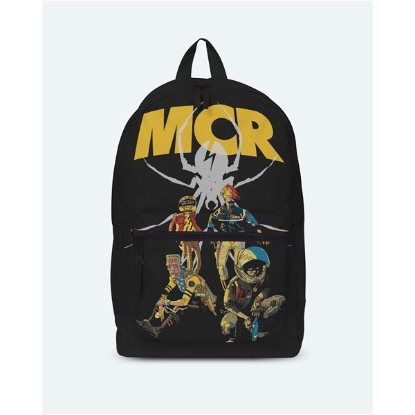 Rucksack My Chemical Romance  368720