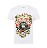 T-Shirt Gas Monkey Garage 369119