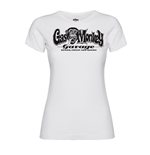 Gas Monkey Garage T-Shirt RICHARD