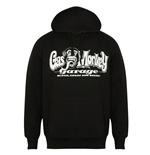 Sweatshirt Gas Monkey Garage 369125