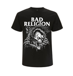 T-Shirt Bad Religion 369478