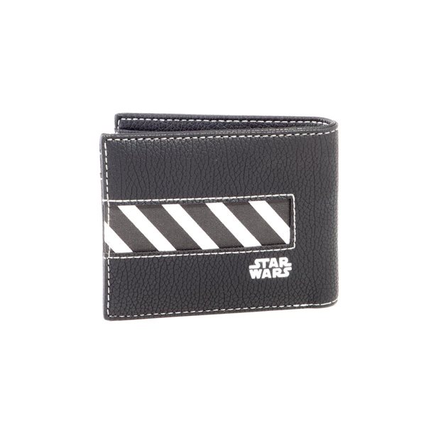 Star Wars Brieftasche