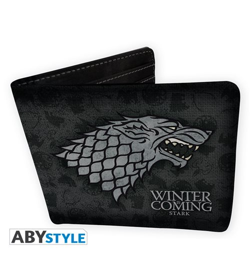 Geldbeutel Game of Thrones  370345