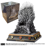 Game Of Thrones Iron Throne Bookend Buchstütze