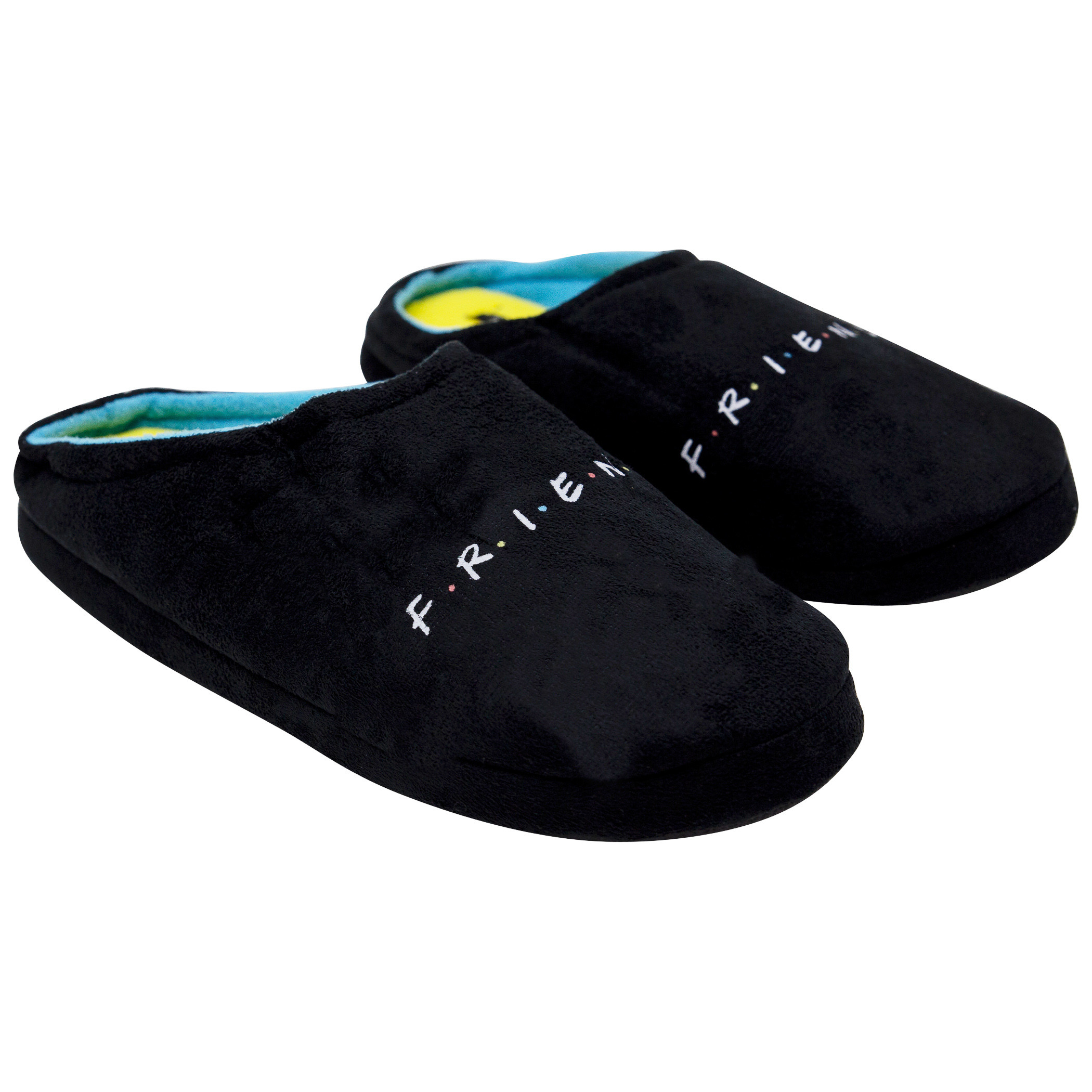 Friends  Pantoffel unisex