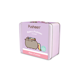 Box Pusheen 371429
