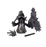 Masters of the Universe Vintage Collection Actionfigur Wave 4 Shadow Orko 9 cm