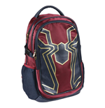 Avengers Casual Travel Rucksack Spider-Man 47 cm