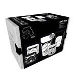 Original Stormtrooper Geschenkbox Trooper