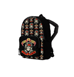 Guns N' Roses Tasche APPETITE FOR DESTRUCTION