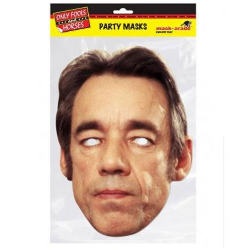 Maske Only Fools and Horses 375499