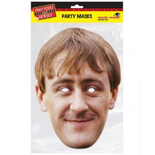 Maske Only Fools and Horses 375500