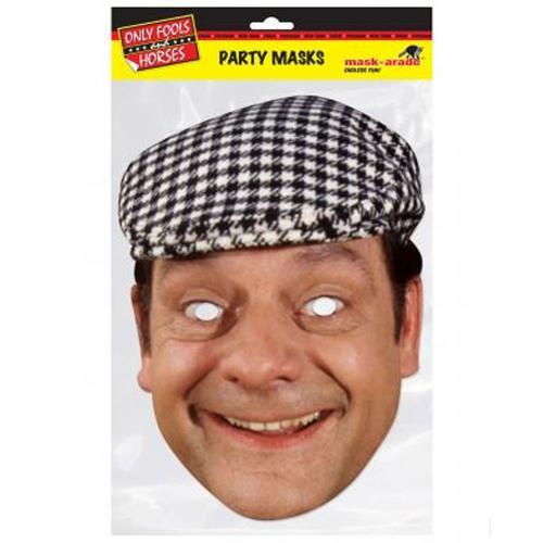 Maske Only Fools and Horses 375502