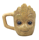 Tasse Guardians of the Galaxy 376643