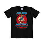 T-Shirt Masters Of The Universe 376880