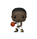 NBA POP! Sports Vinyl Figur Victor Oladipo (Indiana Pacers) 9 cm