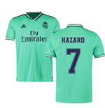 Real Madrid 2019/2020 Trikot 2019-2020 Third