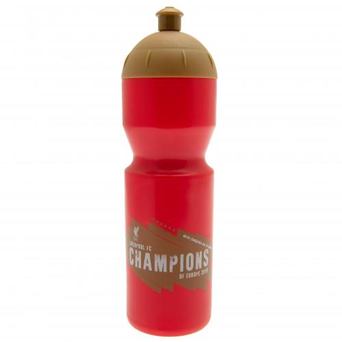Trinkflasche Liverpool FC 377172