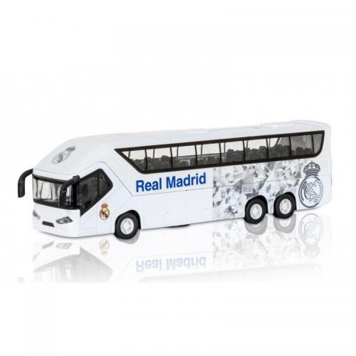Modellauto Real Madrid 377312