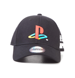 PlayStation Kappe verstellbar