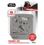 Magnet Star Wars 378216